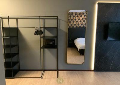 Hotel Klein Vink Arcen Roompot